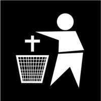 apostata-apostasia