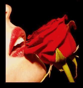 lascívia, lasciva, sensualidade, luxúria