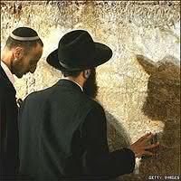 judeus, jesus, messias, cristo