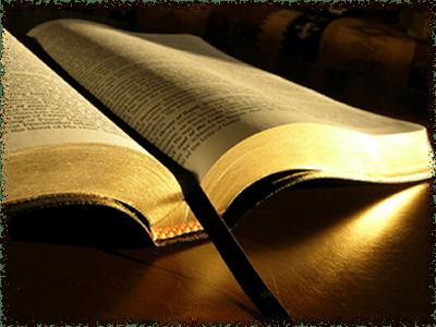 estudo bíblia evangélica