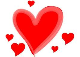 ilustrações, mensagens, amor, sucesso, riqueza, reflexão