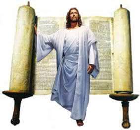 Jesus, filho de Davi, o que significa filho de Davi
