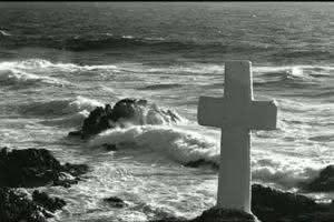 4 importantes lições de Jesus Cristo sobre a morte