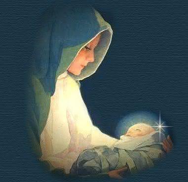 nao-devemos-comemorar-o-natal.jpg