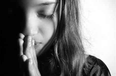 oração, inimigos da vida de oração