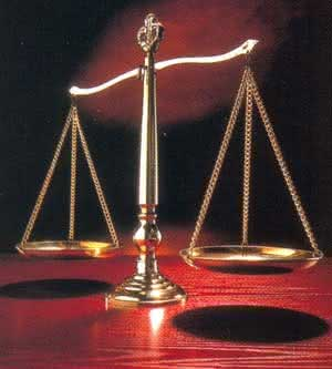 Julgar, cristão julgar, Bíblia proíbe julgamento, criticar