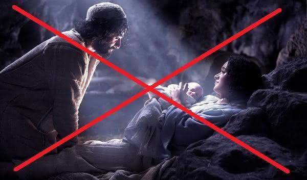 http://www.esbocandoideias.com/wp-content/uploads/2012/12/e-se-parassemos-de-comemorar-o-natal.jpg