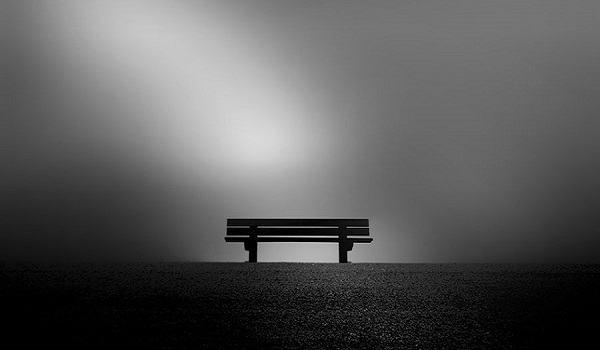 Resultado de imagem para O silêncio