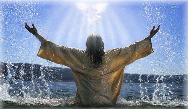 https://www.esbocandoideias.com/wp-content/uploads/2013/07/Jesus-cristo-e-o-espirito-santo-sao-deus.jpg