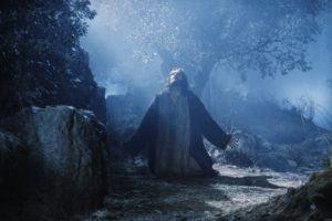 5 lições sobre oração que aprendi com Jesus Cristo