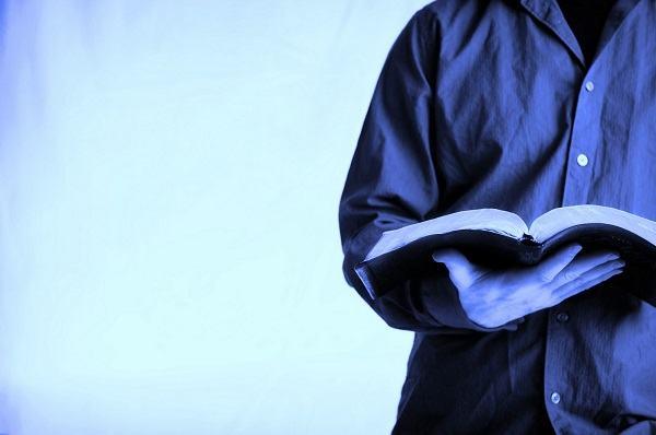 5 segredos para se tornar um bom pregador da palavra de Deus!