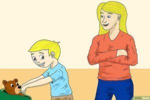 Ilustrações Cristãs: O dia em que o aluno ensinou a professora sobre Deus