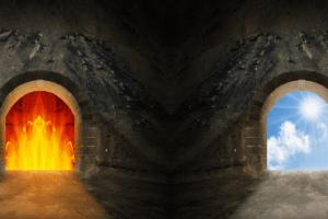 Explicando as parábolas de Jesus: O rico e Lázaro (mendigo)