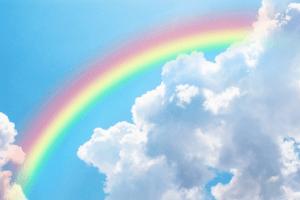 Satanás se encontrou com Deus no céu no livro de Jó? O diabo pode ir ao céu?